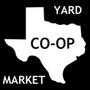 Yard to Market Co-op