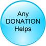>>>>>  Donate Now <<<<<