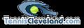 Cleveland Tennis League