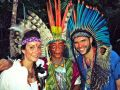 One Love Tribal Gathering with Akasha W