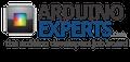ArduinoExperts.com