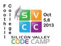 Silicon Valley Code Camp