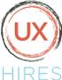 UX Hires