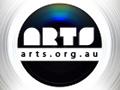 -- ARTS.org.au --