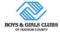 Hudson County Boys & Girls Club