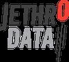 JethroData - SQL-on-Hadoop tool