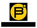 Bitprint