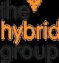 The Hybrid Group