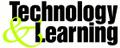 Deeboard Technologies