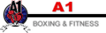 A1 Boxing & Fitness
