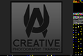 UA Creative Photography & Training, LLC