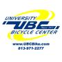 University Bicycle Center