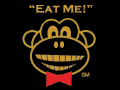 FeastMonkey.com