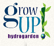 15% off deluxe Hydrogarden kit (saving you $45), for members only