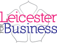 Leicester for Business