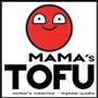 Mama's Tofu Collective