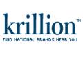 Krillion