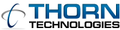 Thorn Technologies