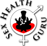Sex Health Guru