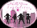 Philly Diva Socialites