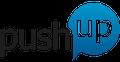 Pushup Social