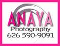 Anaya Media Group