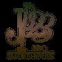 JP23 BBQ Smokehouse