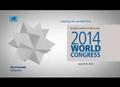 SAE World Congress