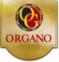 Organo Gold Coffee and Tea