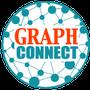 GraphConnect San Francisco 2014