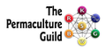 The Permaculture Guild