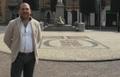 Luigi Stagno Consigliere Comunale
