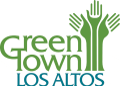 GreenTown Los Altos Bike Expo