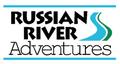 Russian River Adventure