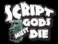 Screenplay Coverage