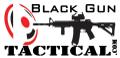 Black Gun Tactical