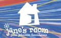 Jane's Rooom