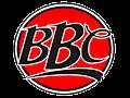 Bluegrass Brewing Co.