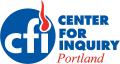 Center for Inquiry of Portland
