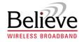 Believe Wireless Broadband