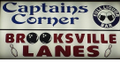 Captain's Corner - Brooksville