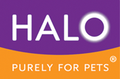 HALO - Purely for Pets