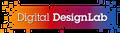 Digital DesignLab
