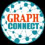 GraphConnect San Francisco