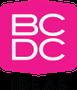 BC DC Ideas