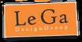 LeGa Design Group