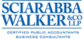 Sciarabba Walker