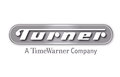 Turner Broadcasting System Asia Pacific