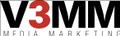 V3 Media Marketing