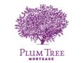 Plum Tree Mortgage